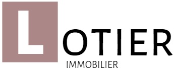 lotier-immobilier