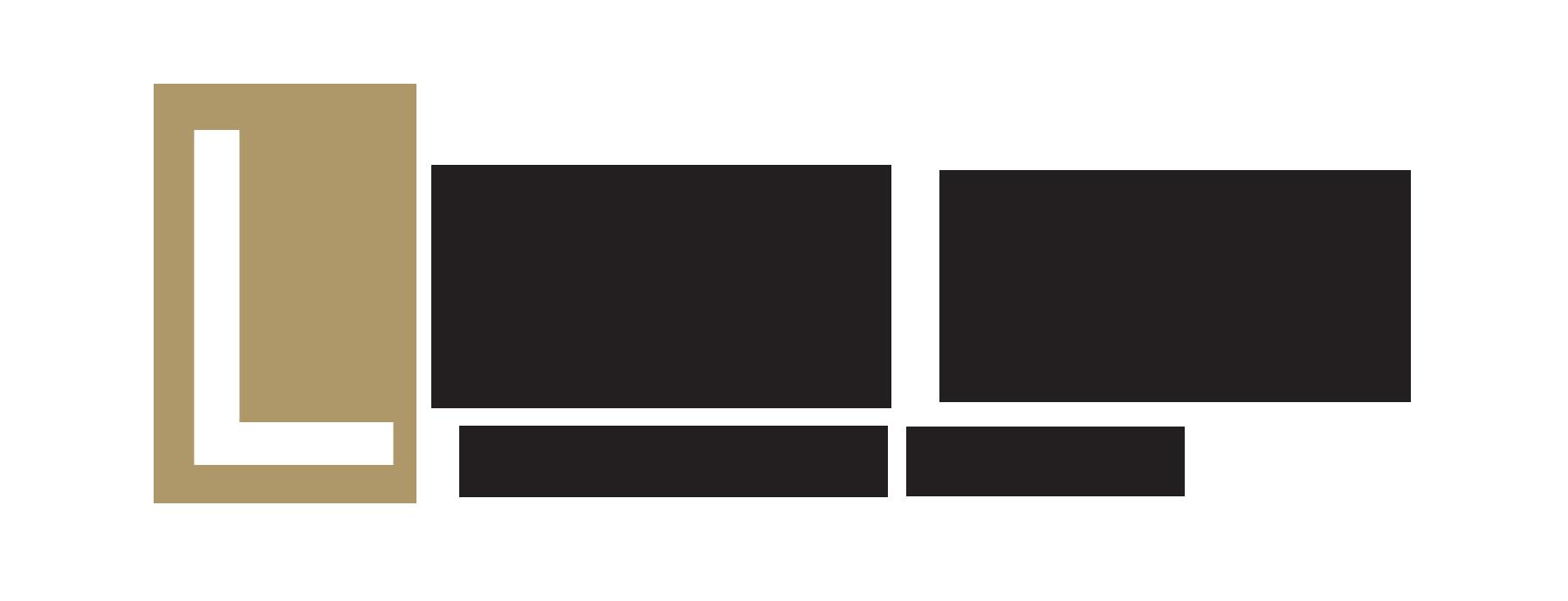 Lotier Immobilier - Agence Immobilière d'investissement